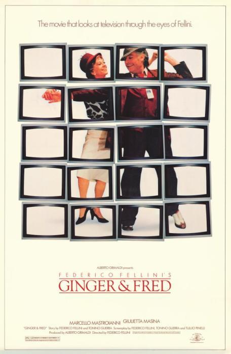 Ginger_et_Fred-spb4774910