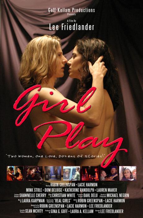 Girl_Play-spb4674334