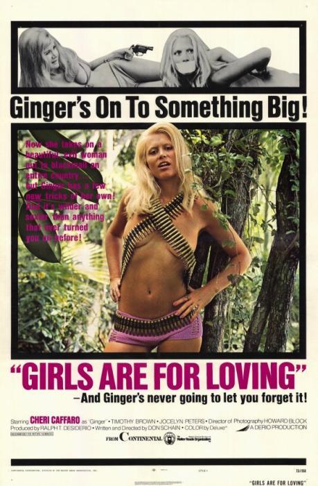 Girls_Are_For_Loving-spb4782848