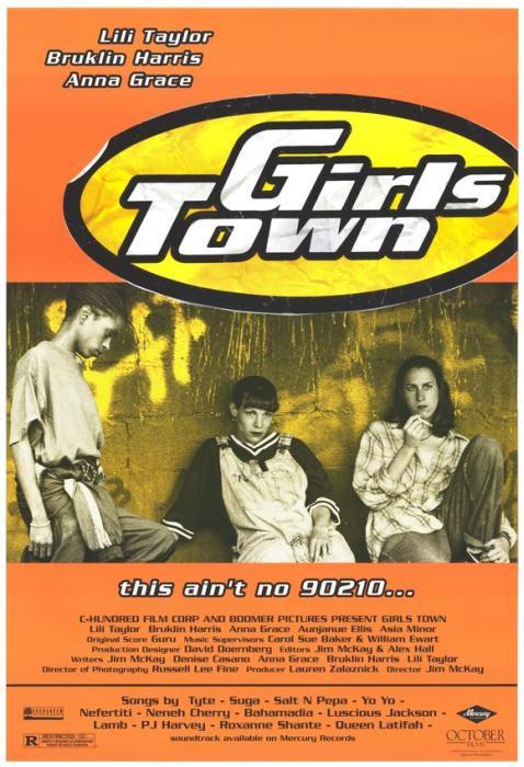 Girls_Town-spb4715936