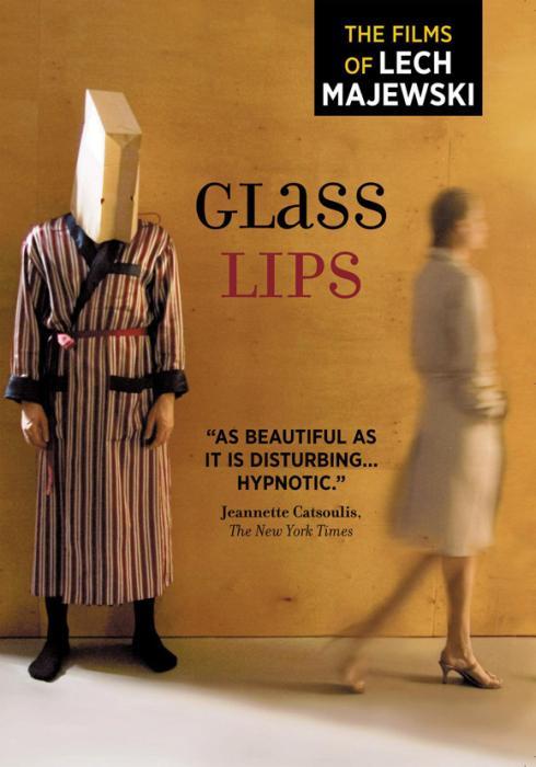 Glass_Lips-spb4654897