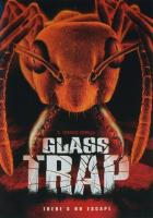 Glass_Trap-spb4822921