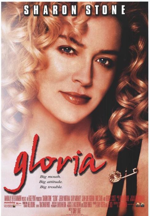 Gloria-spb4770892