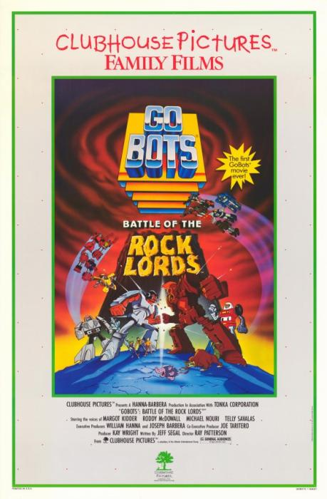 Gobots:_Battle_of_the_Rock_Lords-spb4788454