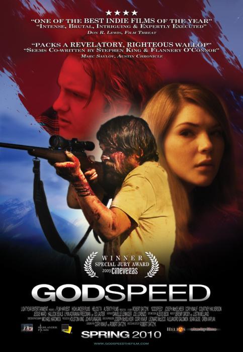 Godspeed-spb4779356