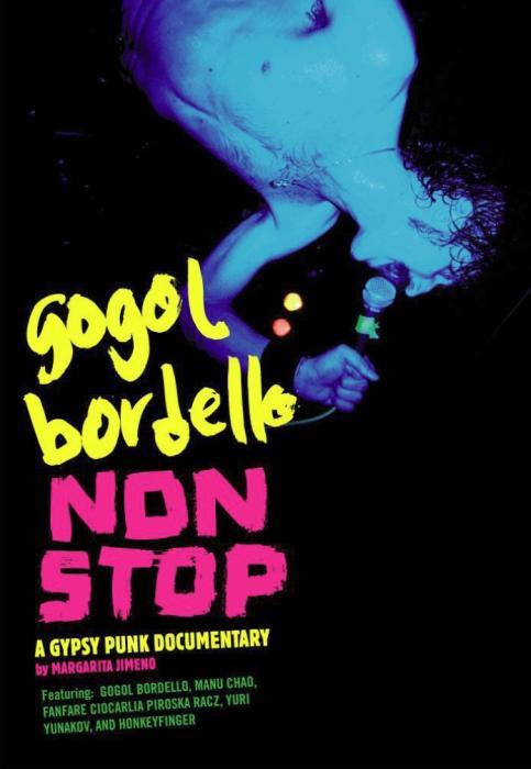 Gogol_Bordello_Non-Stop-spb4758286