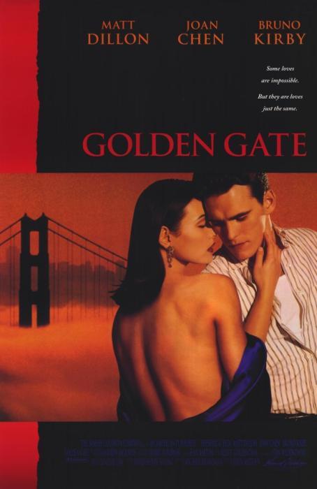 Golden_Gate-spb4736662