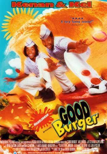 Good_Burger-spb4740112