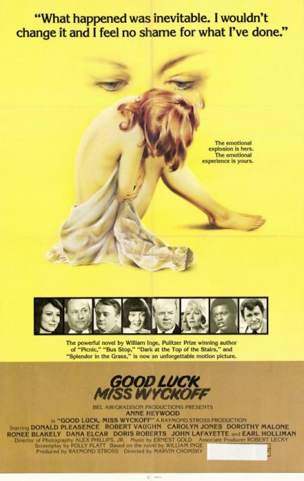 Good_Luck,_Miss_Wyckoff-spb4696211
