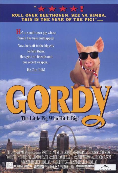 Gordy-spb4750783