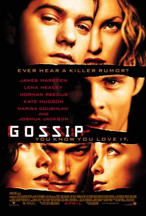 Gossip-spb4702298