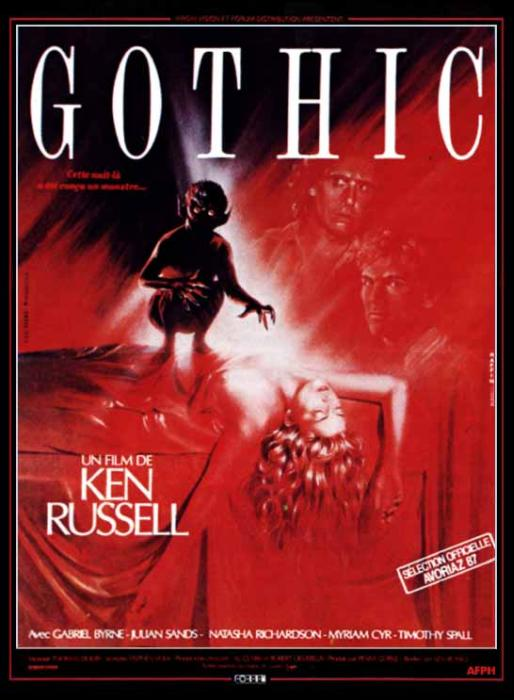 Gothic-spb4691578
