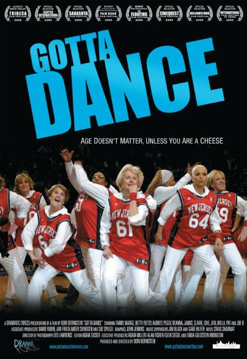 Gotta_Dance-spb4810475