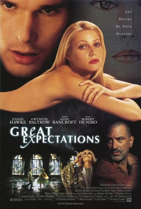 Great_Expectations-spb4683329