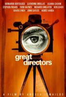 Great_Directors