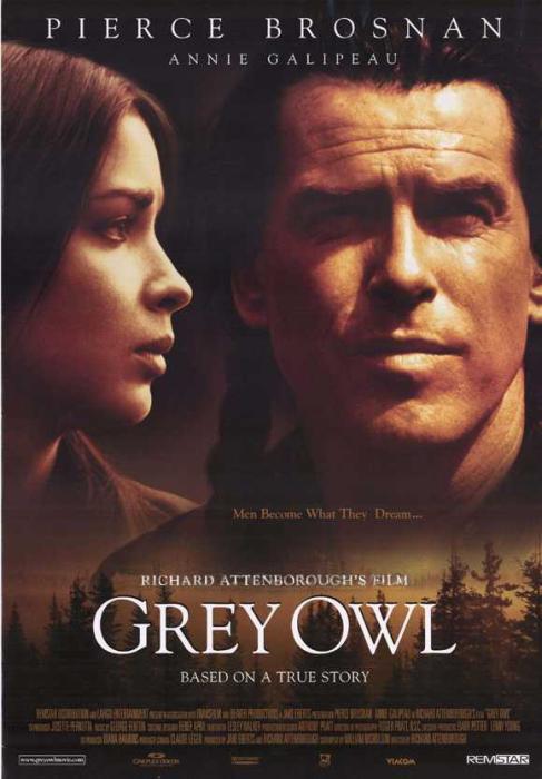 Grey_Owl-spb4806512