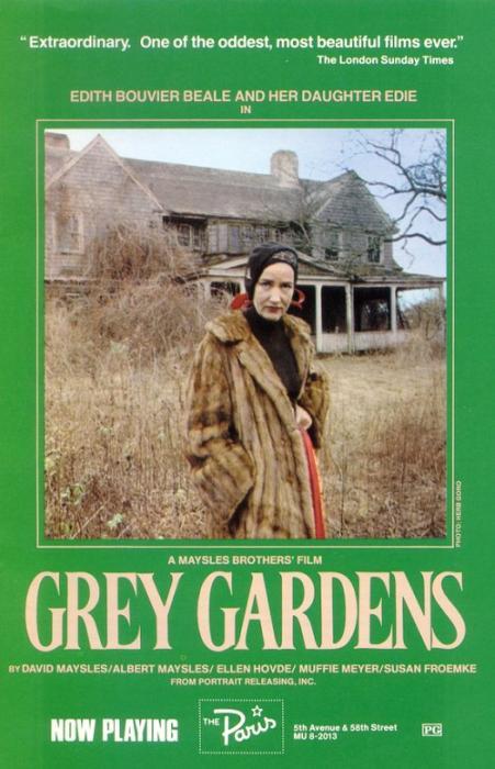 Grey_Gardens-spb4686188