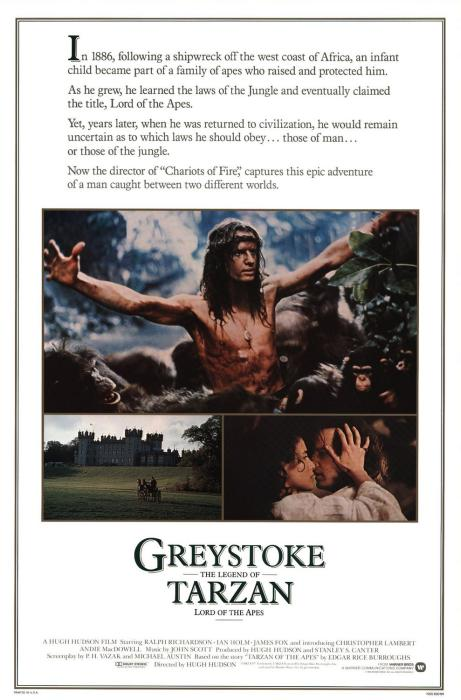 Greystoke:_The_Legend_of_Tarzan,_Lord_of_the_Apes-spb4726252