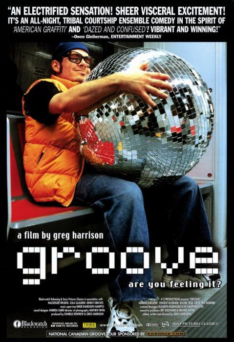 Groove-spb4653177