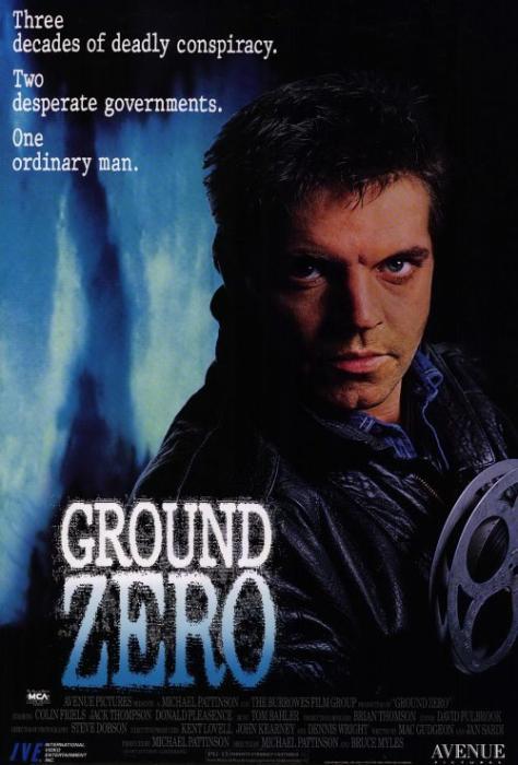 Ground_Zero-spb4658162