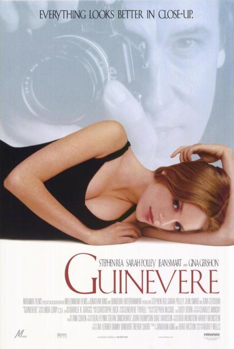 Guinevere-spb4751376
