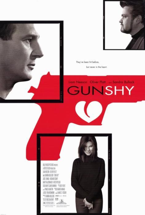 Gun_Shy-spb4724870