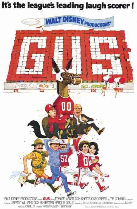 Gus-spb4743024