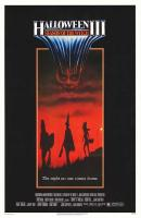 Halloween_III:_Season_of_the_Witch-spb4762677