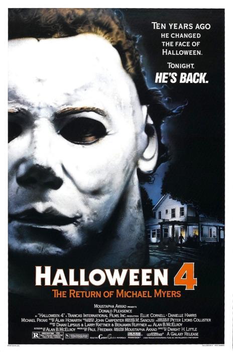 Halloween_4:_The_Return_of_Michael_Myers-spb4721511