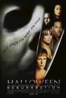 Halloween:_Resurrection