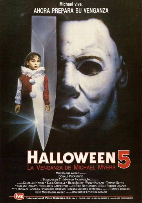 Halloween_5:_The_Revenge_of_Michael_Myers-spb4809785
