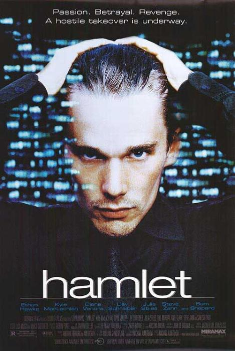Hamlet-spb4706887