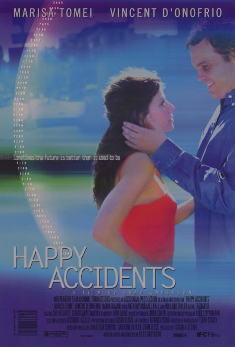 Happy_Accidents-spb4697006