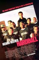 Hardball