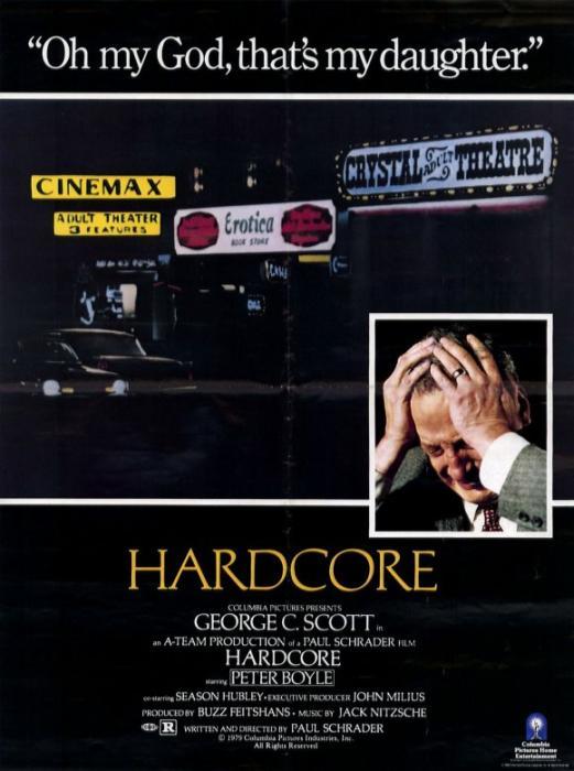 Hardcore-spb4653893