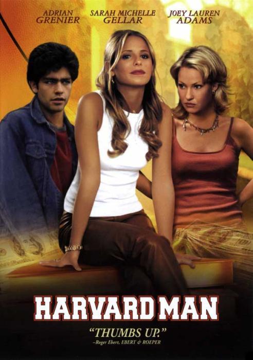Harvard_Man