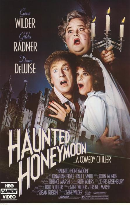 Haunted_Honeymoon-spb4727022