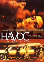 Havoc