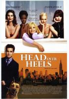 Head_Over_Heels