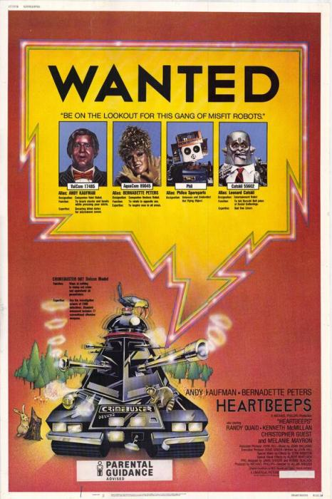 Heartbeeps-spb4818957