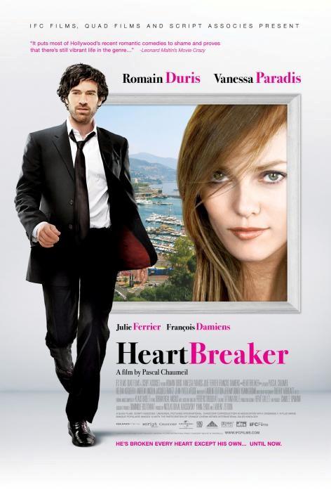 Heartbreaker-spb4704883