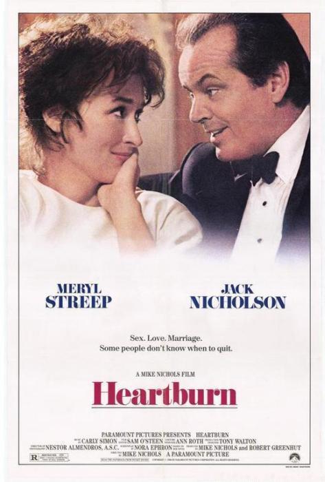 Heartburn-spb4776360