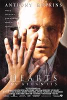 Hearts_In_Atlantis