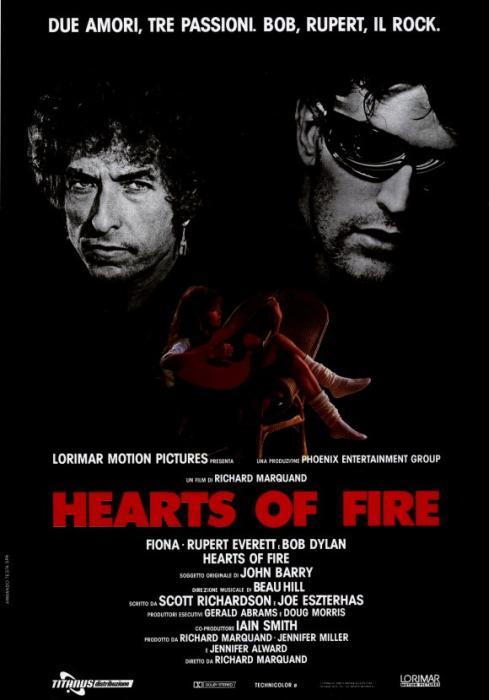 Hearts_of_Fire-spb4737983