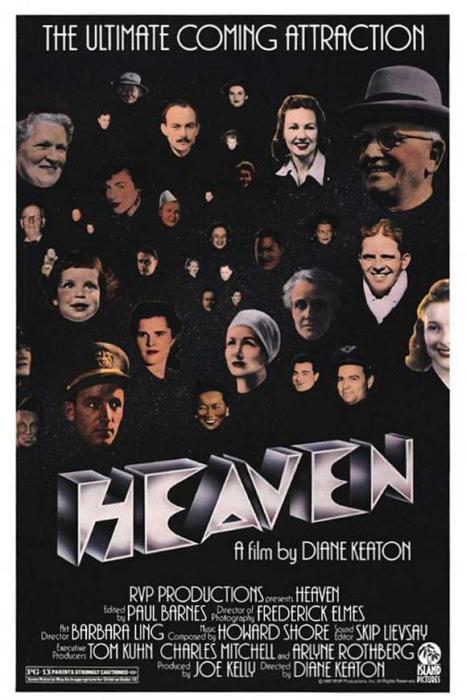 Heaven-spb4804492