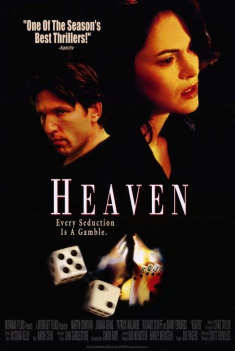 Heaven-spb4753372