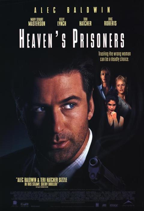 Heaven's_Prisoners-spb4758779