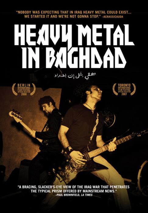 Heavy_Metal_in_Baghdad-spb4751311