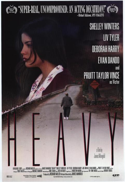 Heavy-spb4647963