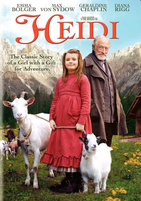 Heidi-spb4668875
